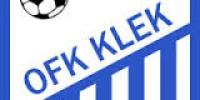 Pobeda OFK Kleka u 8. kolu A lige