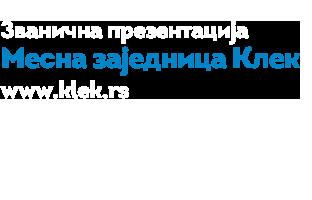 MZ Klek